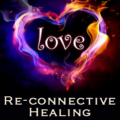 Re-connective Healing