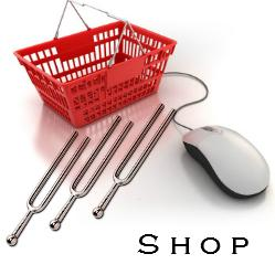 Shop for Tuning Forks